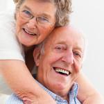 protesi dentarie e implantologia