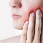 Ascesso dentale: cos'è, cause, rimedi, prevenzione